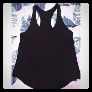 LULULEMON LOVE TANK (8)